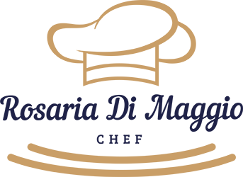 Chef Rosaria 250h