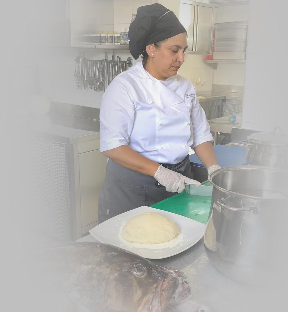 Chef_Rosaria_cernia